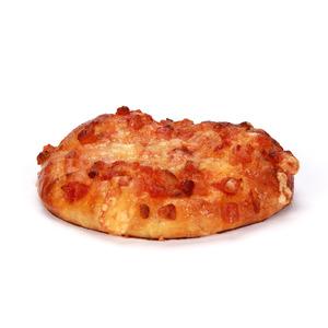Gaļas pica