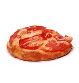 Dārzeņu pica